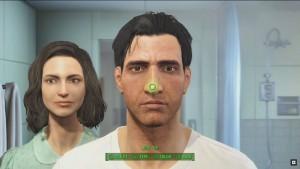 Скриншот Fallout 4 #2
