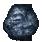 oskolki-chernogo-kristalla