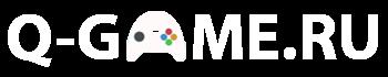 Q-GAME.RU - игровой портал